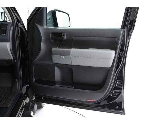 クルーマックス SR5 4WD/サンルーフ/20インチアルミ/トノカバー/ビルシュタインショック/HDDナビ/バックカメラ/フロント・サイドカメラ(41枚目)