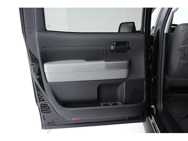 クルーマックス SR5 4WD/サンルーフ/20インチアルミ/トノカバー/ビルシュタインショック/HDDナビ/バックカメラ/フロント・サイドカメラ(42枚目)