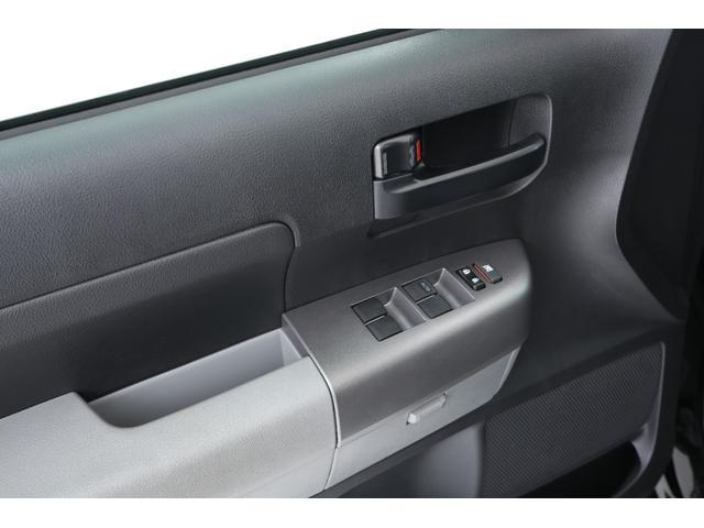 クルーマックス SR5 4WD/サンルーフ/20インチアルミ/トノカバー/ビルシュタインショック/HDDナビ/バックカメラ/フロント・サイドカメラ(44枚目)