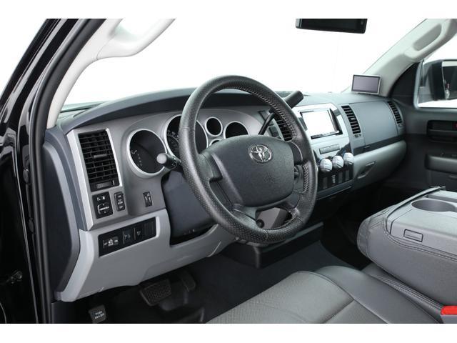 クルーマックス SR5 4WD/サンルーフ/20インチアルミ/トノカバー/ビルシュタインショック/HDDナビ/バックカメラ/フロント・サイドカメラ(45枚目)