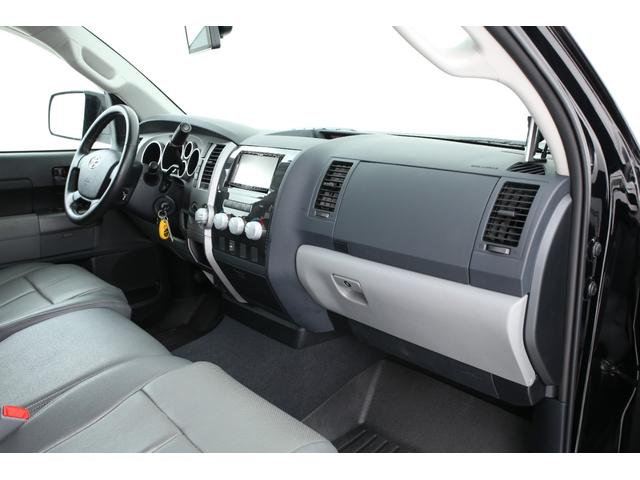 クルーマックス SR5 4WD/サンルーフ/20インチアルミ/トノカバー/ビルシュタインショック/HDDナビ/バックカメラ/フロント・サイドカメラ(46枚目)
