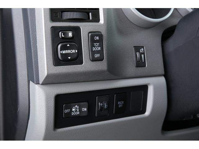 クルーマックス SR5 4WD/サンルーフ/20インチアルミ/トノカバー/ビルシュタインショック/HDDナビ/バックカメラ/フロント・サイドカメラ(47枚目)