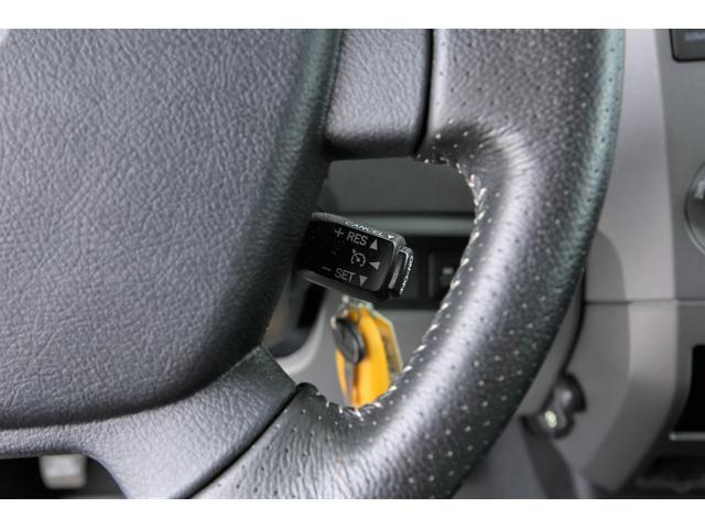 クルーマックス SR5 4WD/サンルーフ/20インチアルミ/トノカバー/ビルシュタインショック/HDDナビ/バックカメラ/フロント・サイドカメラ(48枚目)