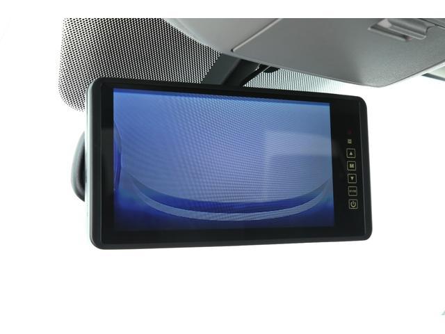 クルーマックス SR5 4WD/サンルーフ/20インチアルミ/トノカバー/ビルシュタインショック/HDDナビ/バックカメラ/フロント・サイドカメラ(49枚目)