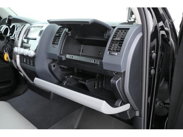 クルーマックス SR5 4WD/サンルーフ/20インチアルミ/トノカバー/ビルシュタインショック/HDDナビ/バックカメラ/フロント・サイドカメラ(53枚目)