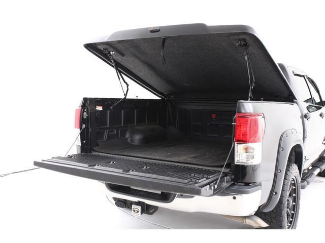 クルーマックス SR5 4WD/サンルーフ/20インチアルミ/トノカバー/ビルシュタインショック/HDDナビ/バックカメラ/フロント・サイドカメラ(61枚目)