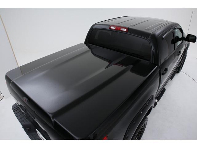 クルーマックス SR5 4WD/サンルーフ/20インチアルミ/トノカバー/ビルシュタインショック/HDDナビ/バックカメラ/フロント・サイドカメラ(65枚目)