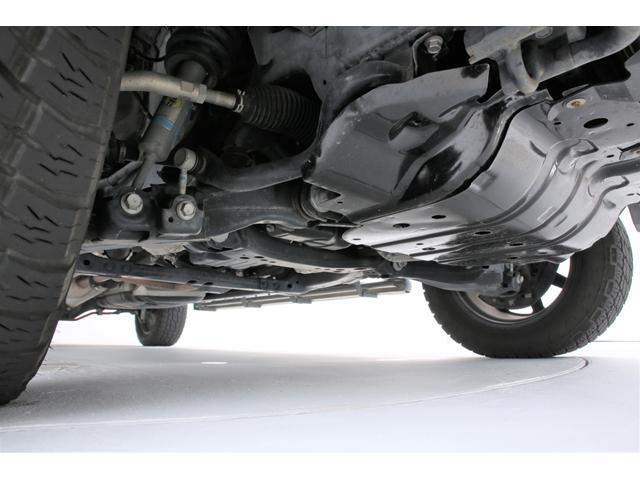 クルーマックス SR5 4WD/サンルーフ/20インチアルミ/トノカバー/ビルシュタインショック/HDDナビ/バックカメラ/フロント・サイドカメラ(67枚目)