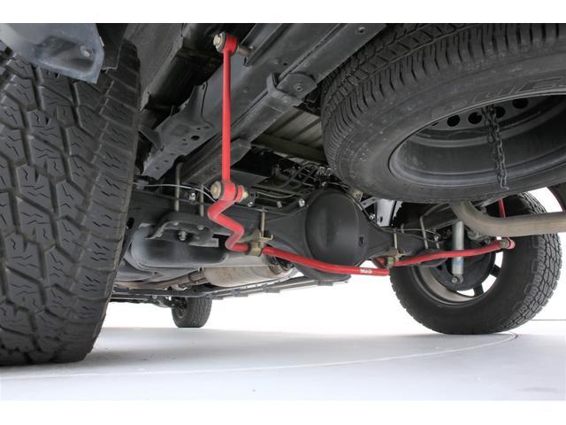 クルーマックス SR5 4WD/サンルーフ/20インチアルミ/トノカバー/ビルシュタインショック/HDDナビ/バックカメラ/フロント・サイドカメラ(68枚目)