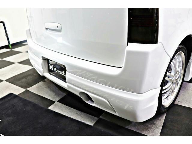ZXボーナスセールイカリング・新品17アルミ・新品オールペン(11枚目)