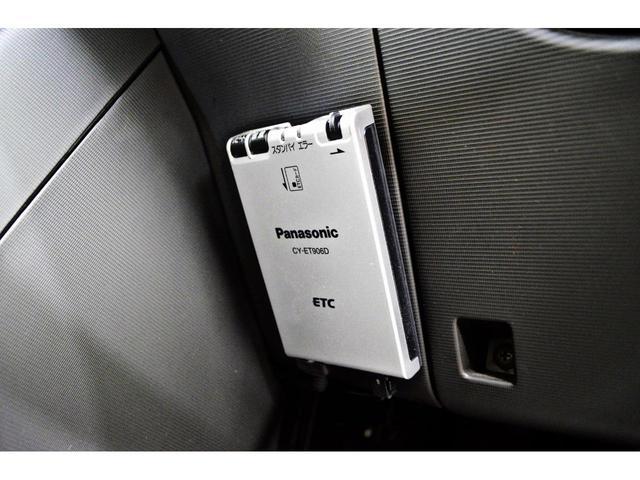 X リフトアップ 新品タイヤ ナビ ETC(12枚目)