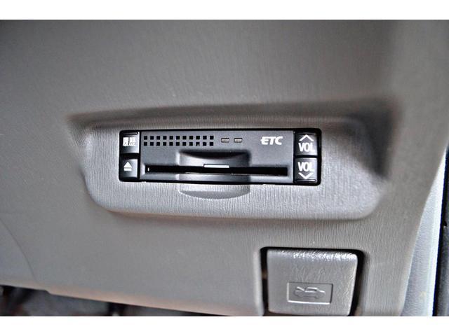 ナビゲーション、ETC取り付け!GPSレーダー、テレビ&ナビキット、地デジチューナー等も取り付け可能です!