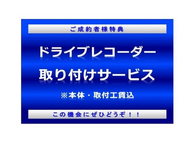 MS プレミアム 両側パワスラ フリップダウン 20インチ(4枚目)