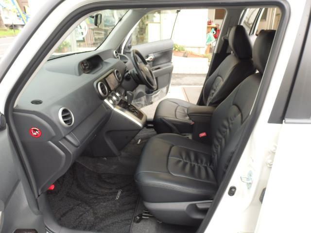 トヨタ カローラルミオン 1.8S エアロツアラー 純正HDDナビ・フルセグ・HID