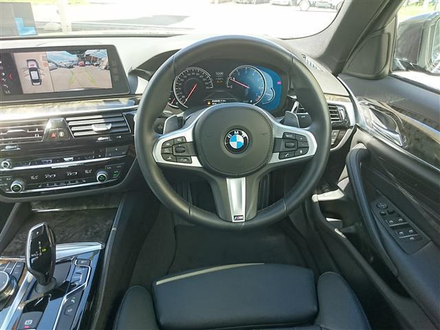 「BMW」「BMW」「セダン」「大分県」の中古車3