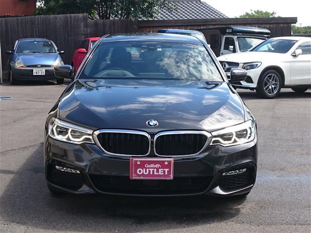 「BMW」「BMW」「セダン」「大分県」の中古車5