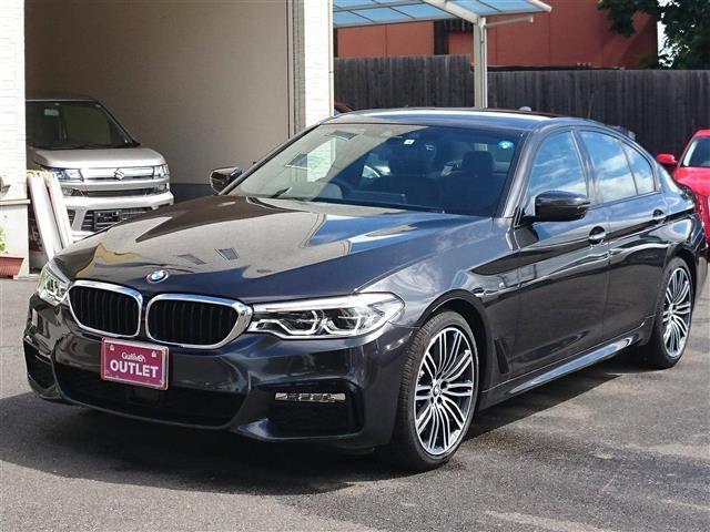 「BMW」「BMW」「セダン」「大分県」の中古車6