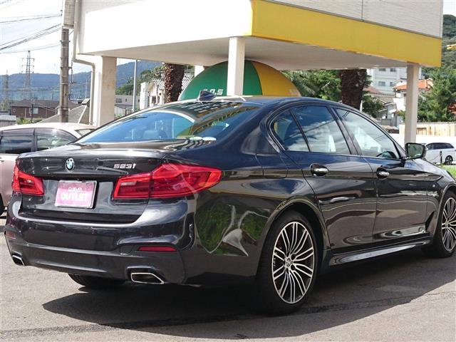 「BMW」「BMW」「セダン」「大分県」の中古車9