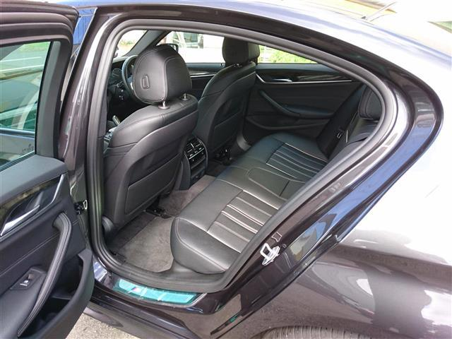 「BMW」「BMW」「セダン」「大分県」の中古車15