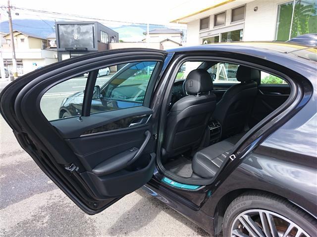「BMW」「BMW」「セダン」「大分県」の中古車16
