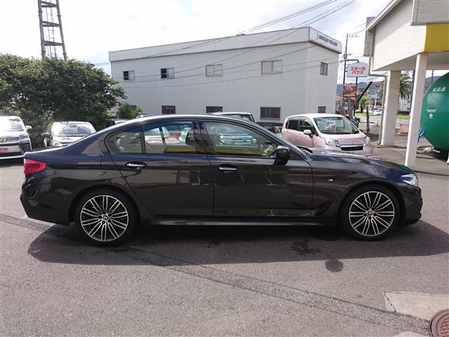 「BMW」「BMW」「セダン」「大分県」の中古車19
