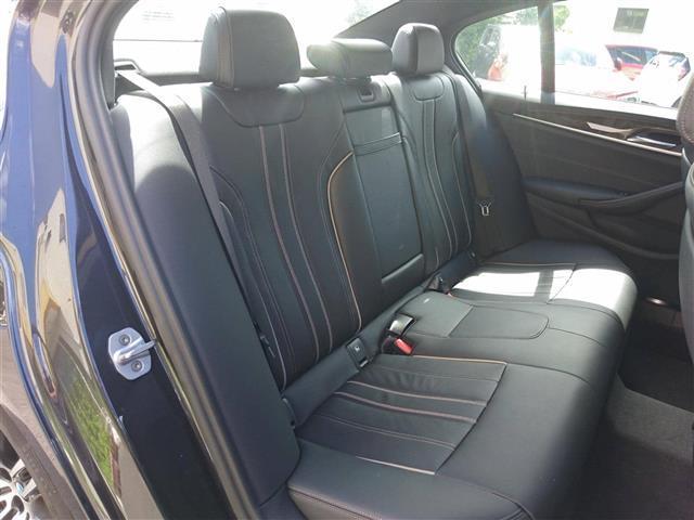 「BMW」「BMW」「セダン」「大分県」の中古車20