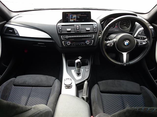 「BMW」「BMW」「コンパクトカー」「大分県」の中古車3