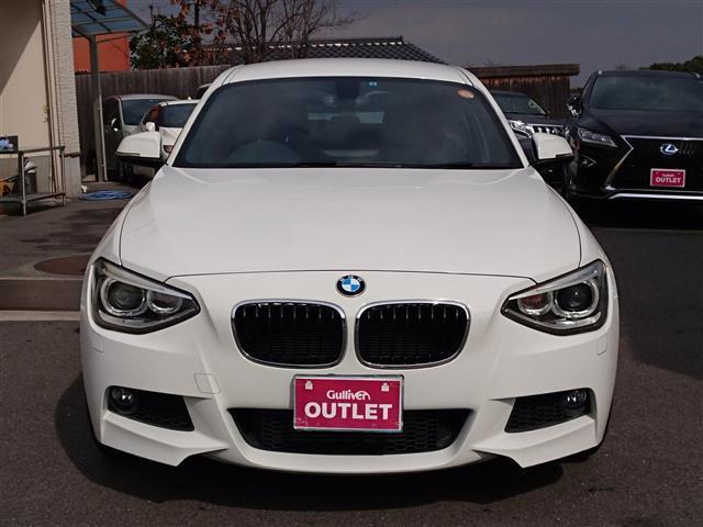 「BMW」「BMW」「コンパクトカー」「大分県」の中古車5