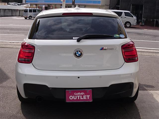「BMW」「BMW」「コンパクトカー」「大分県」の中古車8