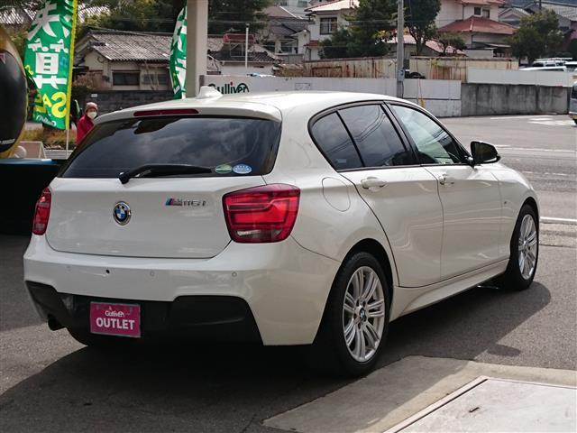 「BMW」「BMW」「コンパクトカー」「大分県」の中古車9