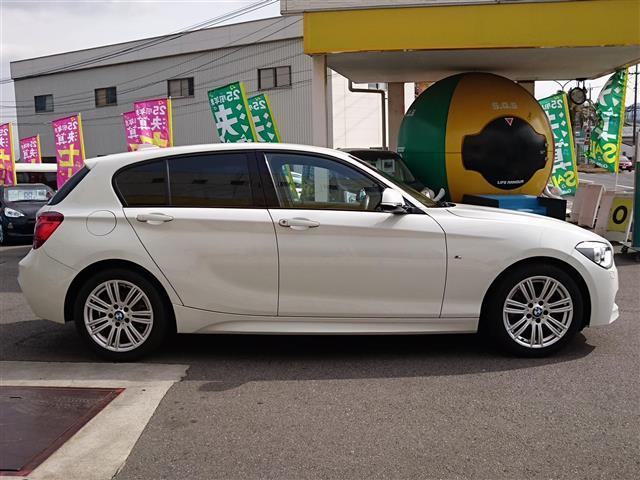 「BMW」「BMW」「コンパクトカー」「大分県」の中古車11