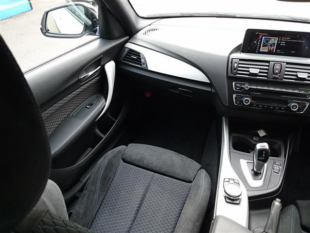 「BMW」「BMW」「コンパクトカー」「大分県」の中古車14