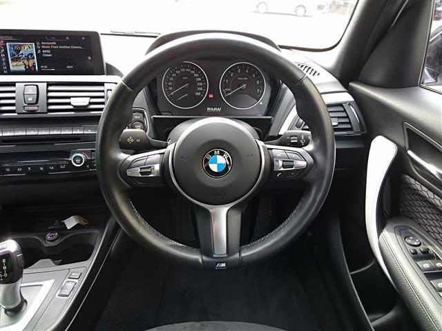 「BMW」「BMW」「コンパクトカー」「大分県」の中古車15