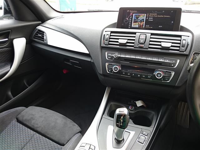 「BMW」「BMW」「コンパクトカー」「大分県」の中古車16