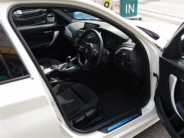 「BMW」「BMW」「コンパクトカー」「大分県」の中古車18