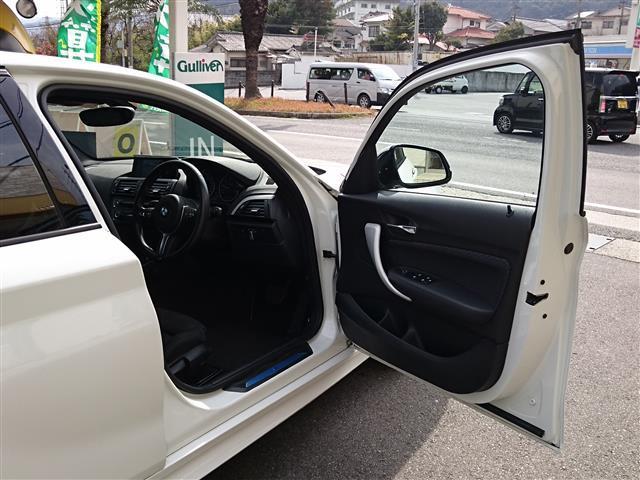 「BMW」「BMW」「コンパクトカー」「大分県」の中古車19