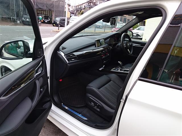 「BMW」「BMW X5」「SUV・クロカン」「大分県」の中古車11