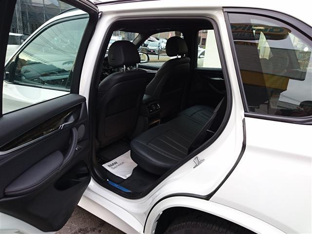 「BMW」「BMW X5」「SUV・クロカン」「大分県」の中古車19