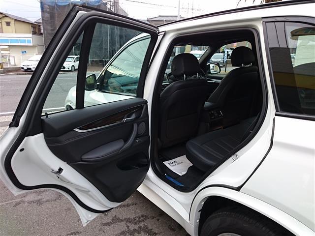 「BMW」「BMW X5」「SUV・クロカン」「大分県」の中古車20