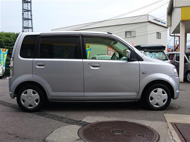 「三菱」「eKワゴン」「コンパクトカー」「大分県」の中古車13