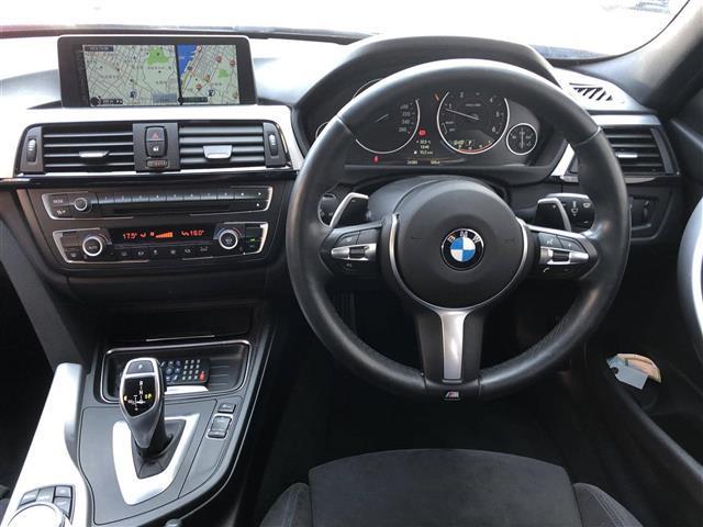 「BMW」「BMW」「セダン」「大分県」の中古車12