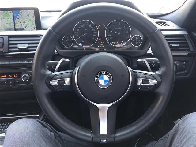「BMW」「BMW」「セダン」「大分県」の中古車17