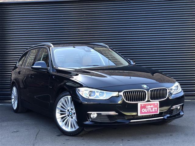 「BMW」「BMW」「セダン」「大分県」の中古車4