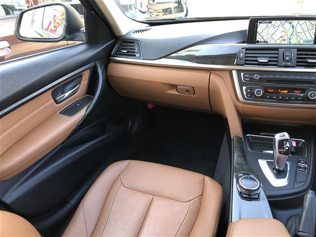 「BMW」「BMW」「セダン」「大分県」の中古車18