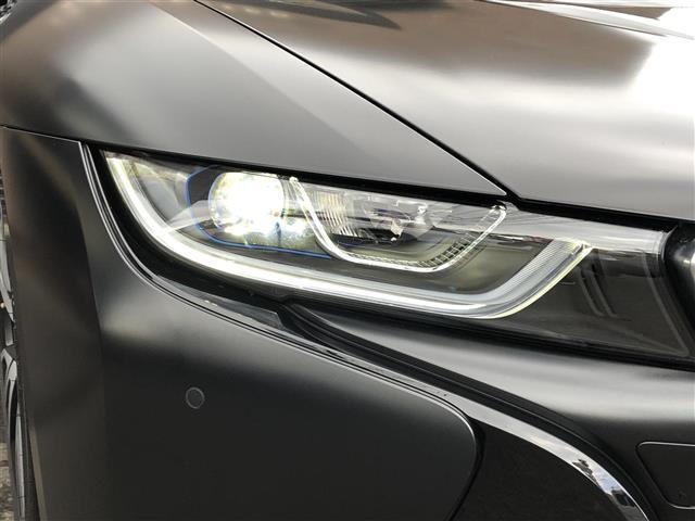 「BMW」「i8」「クーペ」「大分県」の中古車15