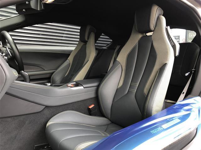 「BMW」「i8」「クーペ」「大分県」の中古車20