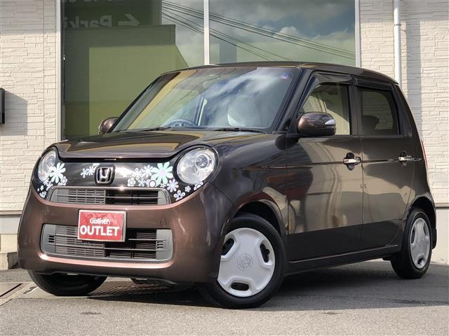 「ホンダ」「N-ONE」「コンパクトカー」「大分県」の中古車6