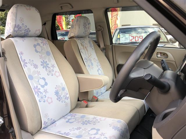 「ホンダ」「N-ONE」「コンパクトカー」「大分県」の中古車16