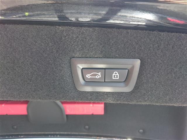 740i Mスポーツ サンルーフ レザーシート シートヒーター エアシート インテリジェントセーフティ アダクティブクルーズ レーンキープ パーキングアシスト 全周囲カメラ パワーリアゲート 純正LEDライト 純正ナビ(16枚目)