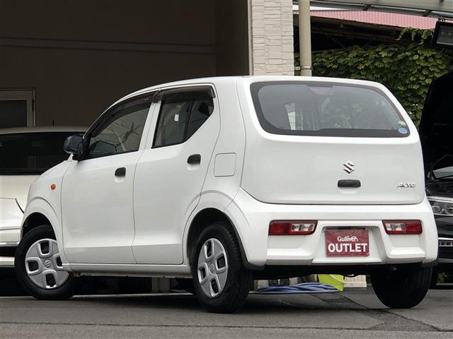 「スズキ」「アルト」「軽自動車」「大分県」の中古車8